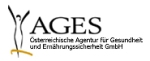 Logo des Kooperationspartners AGES-Akademie